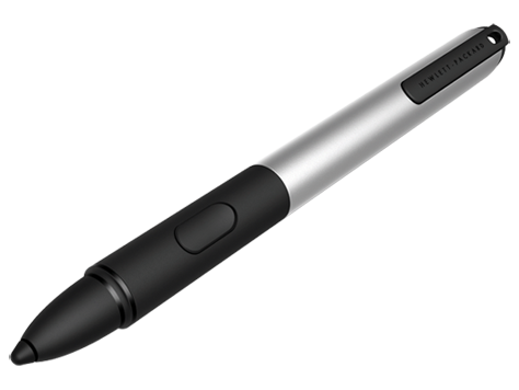 Stylet pour tablette HP Executive