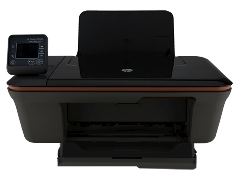 Easy and Simple Steps to Connect HP DeskJet 3050 Printer