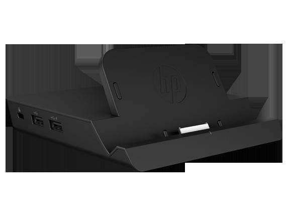 HP ElitePad Docking Station - Right