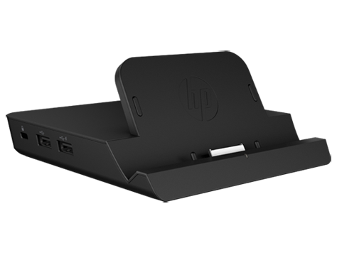 HP ElitePad Docking-station