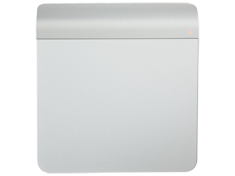Trackpad sans fil HP Z6500