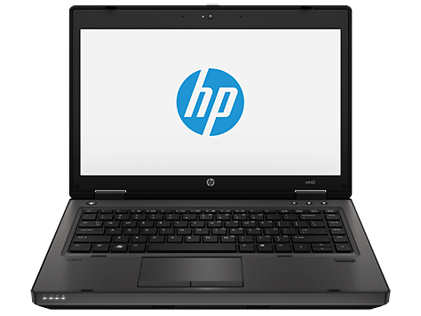 HP mt40 Mobile Thin-Client