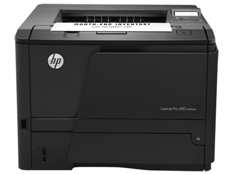 Download) hp laserjet pro 400 m475dn driver free printer support.