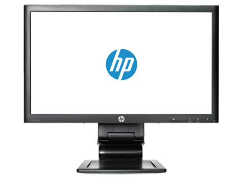 Monitor Backlit LED IPS HP ZR2330w de 23 polegadas