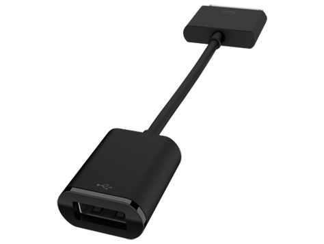 HP ElitePad USB Adapter