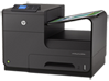 HP Officejet Pro X451dw Printer