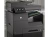 HP Officejet Pro X476dn Multifunction Printer - Right