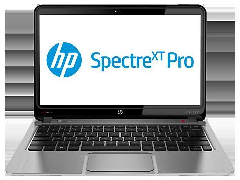 HP 스펙터 XT 프로 울트라북