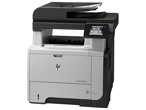 HP LaserJet Pro MFP M521dn - Left |https://ssl-product-images.www8-hp.com/digmedialib/prodimg/lowres/c03584693.png