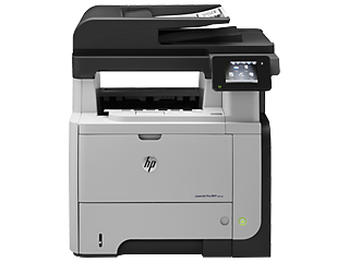 DOWNLOAD DRIVER: HP 1009 PRINTER