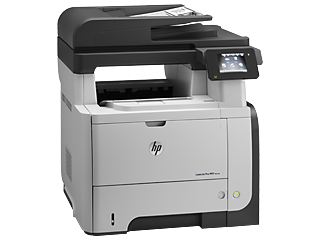 HP LaserJet Pro MFP M521dn - Img_Right_320_240