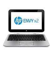 HP ENVY x2 11-g000