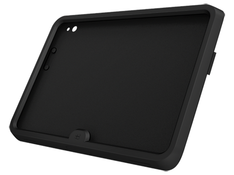 HP ElitePad 硬殼箱