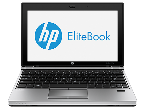 HP EliteBook 2170p bærbar PC