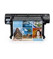מדפסת HP Latex 210 (מדפסת HP Designjet L26100)