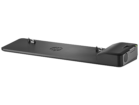 HP UltraSlim-Dockingstation