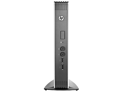 HP t610 Thin Client flexível