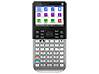 HP Prime Graphing Wireless Calculator - Center