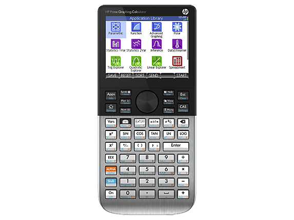 hp prime graphing wireless calculator hp official store