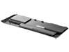 HP OD06XL Long Life Notebook Battery - Left