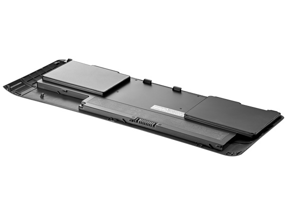 HP OD06XL Long Life Notebook Battery