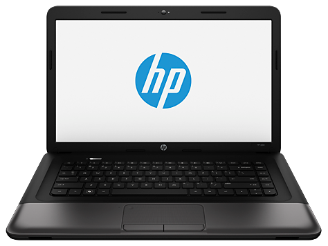 HP Pavilion HDX9203KW Synaptics Touchpad Drivers for Windows 7
