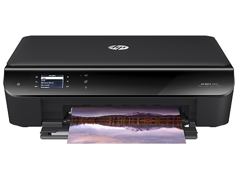 hp envy 4500 e all in one printer user guides hp customer support rh support hp com hp 6230 manual hp 6230 manual reset