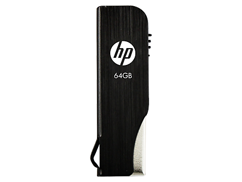 HP v280w USB Flash Drive