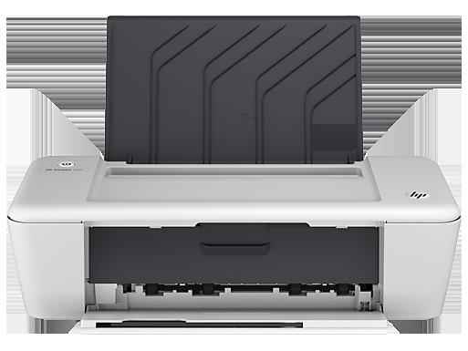 Hp Deskjet 1010 Printer Hp 174 Official Store