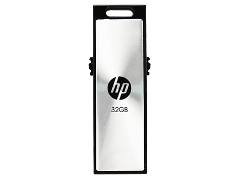 HP v275w USB Flash Drive