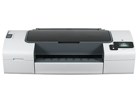 DRIVERS FOR HP DESIGNJET T790