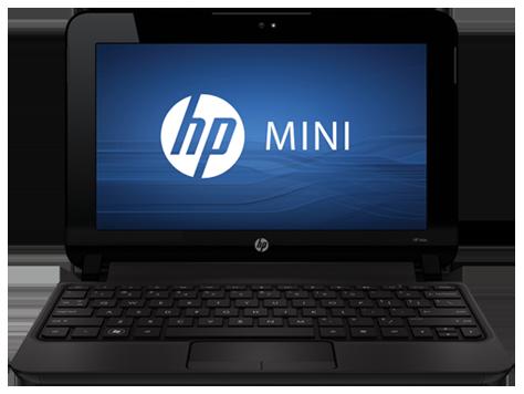 HP 迷你 1103