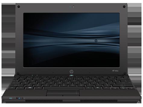 ПК HP Mini 5101