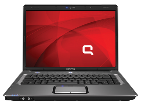 Compaq Presario C700 Notebook-PC-Serie