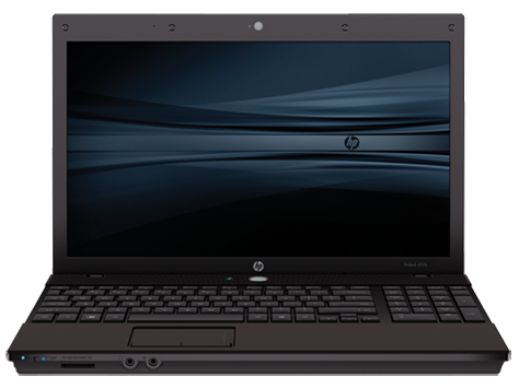 HP ProBook 4515s notebook