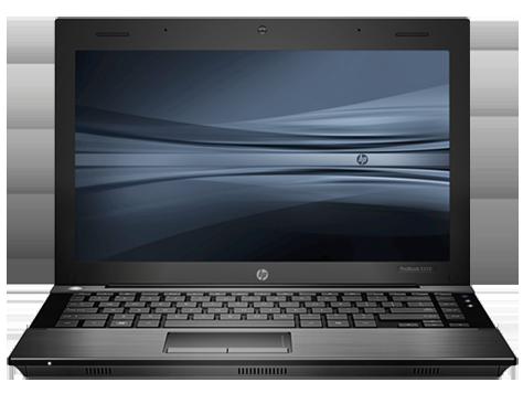 HP ProBook ノートブック PC 5310m