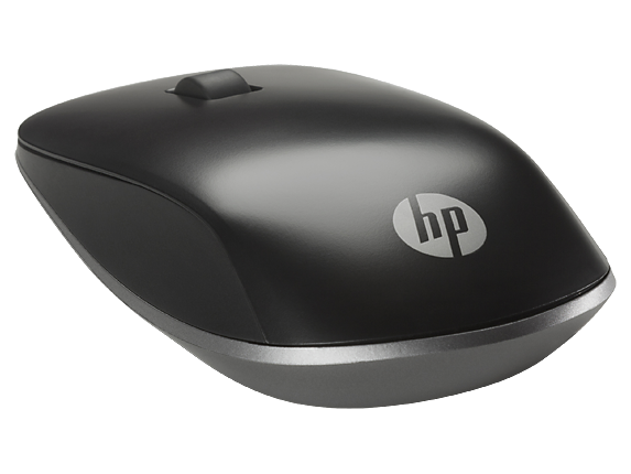 HP Ultra Mobile Wireless Mouse - Right