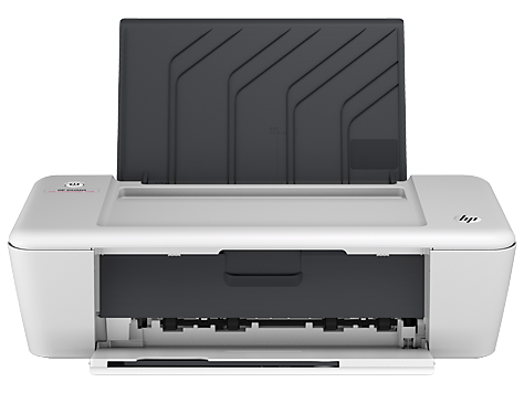 HP Deskjet Ink Advantage 1010 Printer series