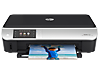 HP ENVY 5539 e-All-in-One Printer