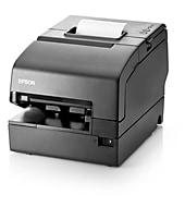 Impresora Epson TM-H600IV PUSB