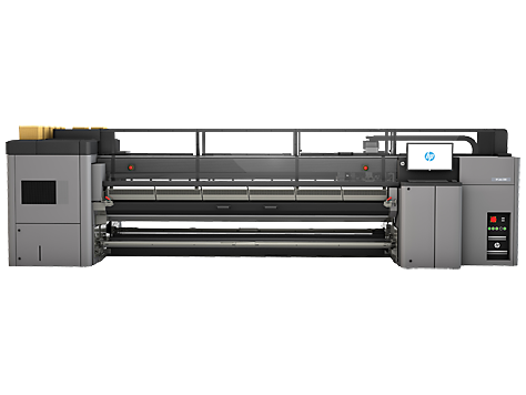 HP Latex 3000 Printer