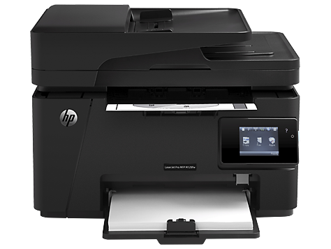 HP LASERJET PROFESSIONAL M1130 MFP WINDOWS 8.1 DRIVER