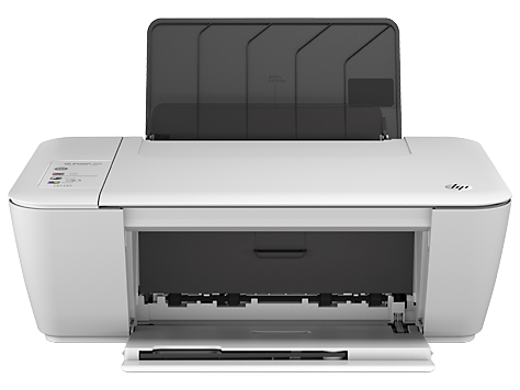 HP Deskjet 1510 All-in-One Printer Software and Driver Downloads