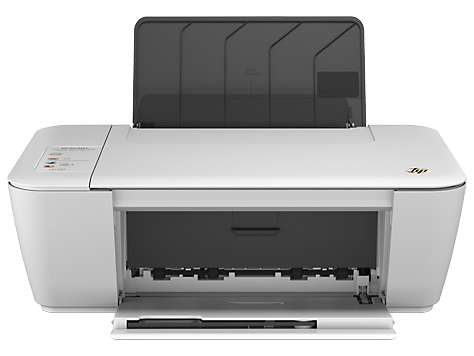 Hewlett Packard Printer Driver