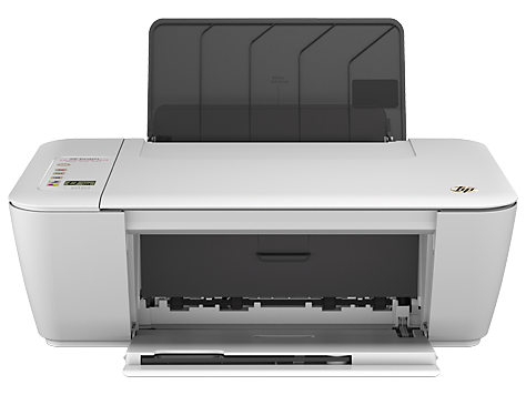 Groovy Hp Deskjet Ink Advantage 2545 All In One Printer Software Download Free Architecture Designs Embacsunscenecom