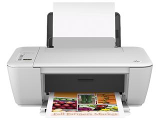 HP Deskjet 2541 All-in-One Printer (A9U19A) Ink & Toner Supplies