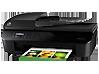HP Officejet 4632 e-All-in-One Printer