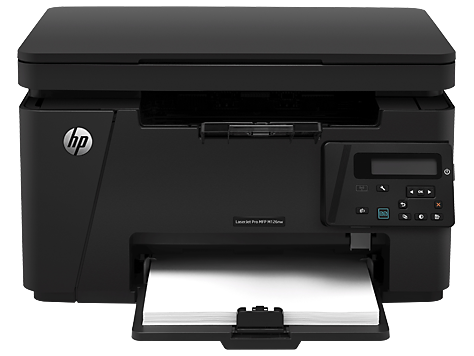 HP126NW WINDOWS 8 DRIVER DOWNLOAD