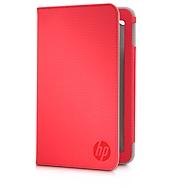 HP Slate 7 Folio tas