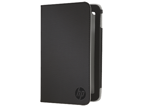 HP Slate 7 Folio Case